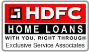 HDFC Home Loan India